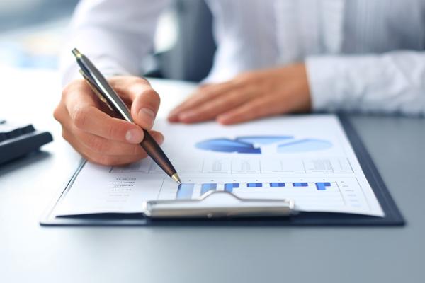 ЦБ определил десятку системно значимых банков
