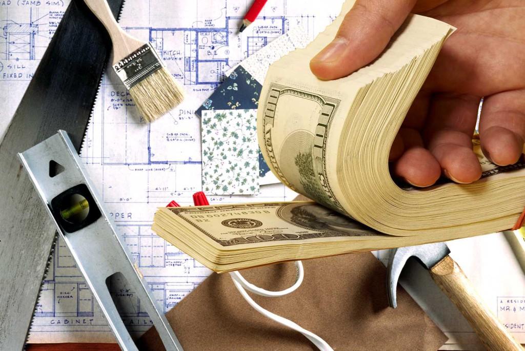 Займ на развитие малого бизнеса – Кредит на открытие