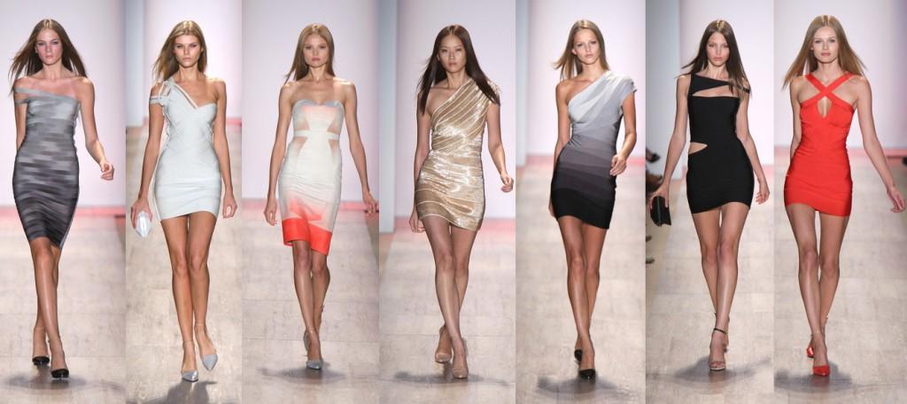 Лучший поставщик брендовой одежды из Китая