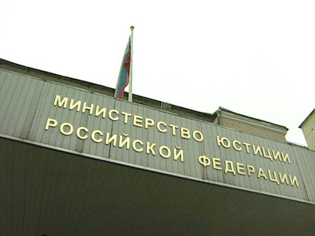 Forex-дилеры прекратят работу в России после Нового года