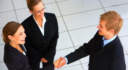 Как взять кредит для открытия бизнеса по дезинсекции и дератизации