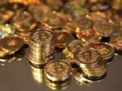Банки могут начать использовать биткоин уже с 2016 года