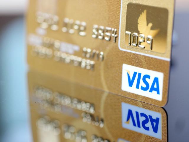 Visa Inc. договорилась о покупке Visa Europe за 21,2 млрд евро
