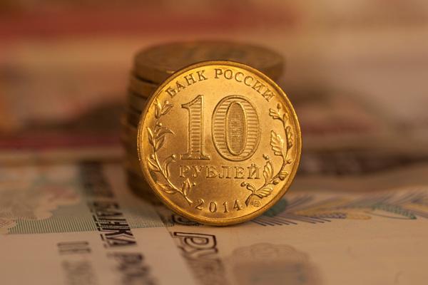 Социальным предпринимателям предложили выдавать льготные кредиты