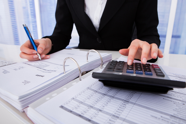 Вклады в «НОТА-Банке» продадут другому банку