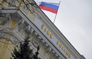 Банк России отозвал лицензии у «Связного», «Балтики» и «НОТА-Банка»