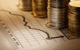 ЦБ ожидает замедления темпов роста вкладов