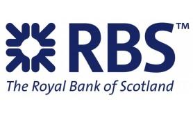 «Экспобанк» приобрел филиал RBS в России