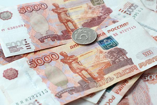 Сбербанк устранил сбои в системе интернет-обслуживания