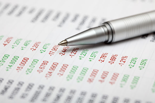 ЦБ выявил фальсификацию отчетности у 33 банков