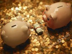 59 банков Украины пережили экономический кризис