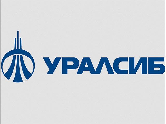 Исторический максимум: акции банка «Уралсиб» подорожали на 147%