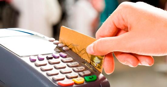 Тенденции сферы потребительского кредитования в России