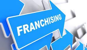 А вы знаете, что такое франшиза и как ее купить?