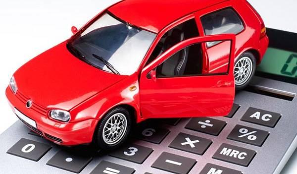 Выгодно ли покупать автомобили в кредит?