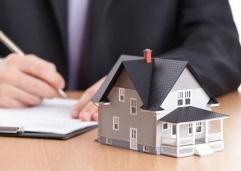 Кабмин изменил правила по выдаче ипотечных субсидий