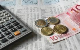 Кредиты стали выгоднее, а вклады — наоборот