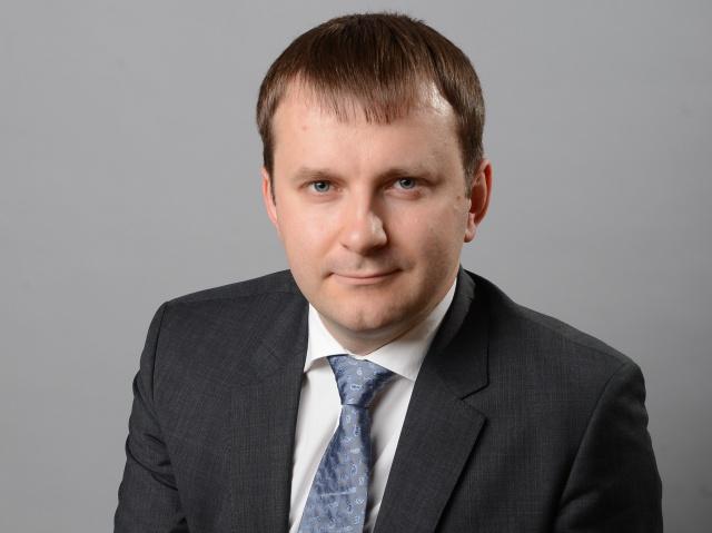 Минфин: курс рубля в 2016 году будет выше прогноза