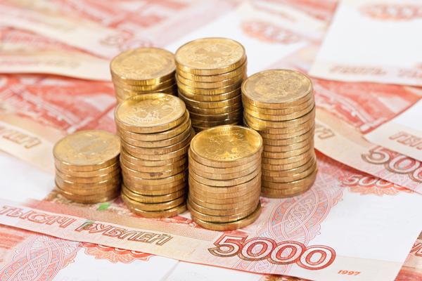 ЦБ ввел мораторий на требования кредиторов Внешпромбанка