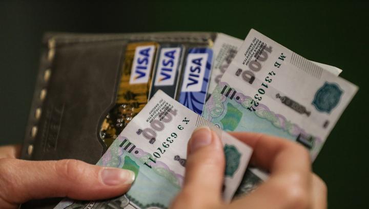 НСПК: карты банков, попавших в санкционный список, работают