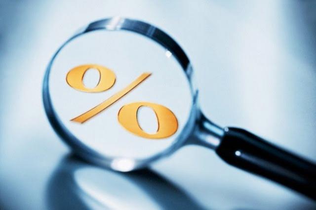 ЦБ: рентабельность и кредитный риск банков растут