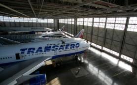 «Сбербанк» обнаружил новые крупные долги и неисправные самолеты «Трансаэро»