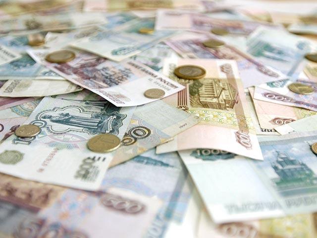 Арбитраж впервые признал девальвацию рубля основанием для пересмотра договоров с ценами в валюте