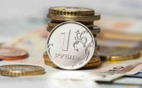 МЭР сомневается в росте доллара выше 70 рублей