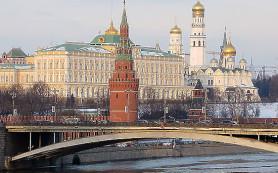Moody's улучшило прогноз для российских гособлигаций