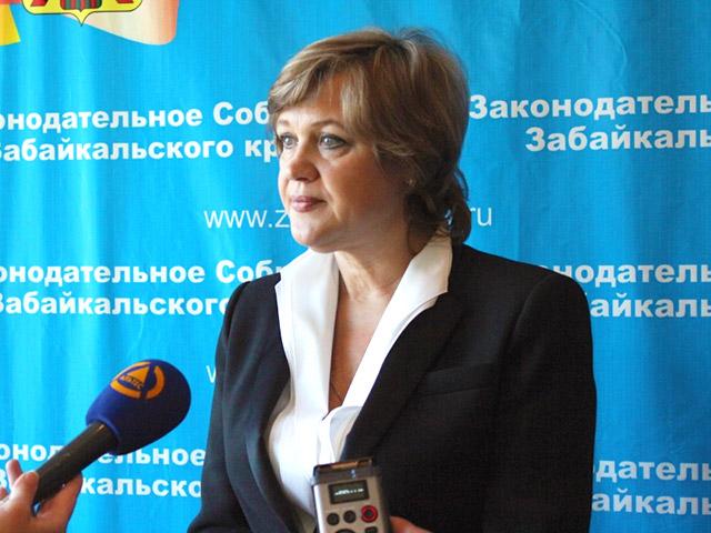 В Забайкальском крае предупредили о возможном банкротстве региона