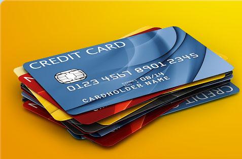 Сбербанк онлайн заявка на кредит наличными