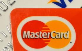 MasterCard договорился с ВТБ 24 о массовом выпуске своих карт