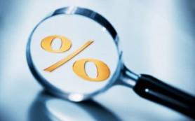 АИЖК запустило ипотечный кредит с переменной ставкой