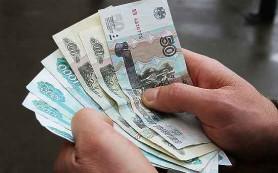 Проценты по ипотеке в России предлагают существенно уменьшить