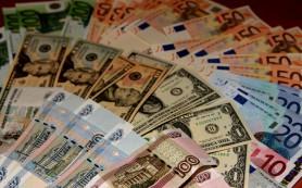 После пикета банка валютные заемщики добились переговоров