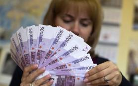 Коммунисты направили в ЦБ и к Медведеву просьбу поддержать валютных ипотечников