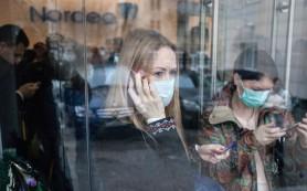 39 рублей за доллар: валютные заемщики пикетировали еще два банка
