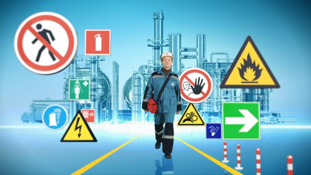 Промышленная безопасность: как правильно провести экспертизу?
