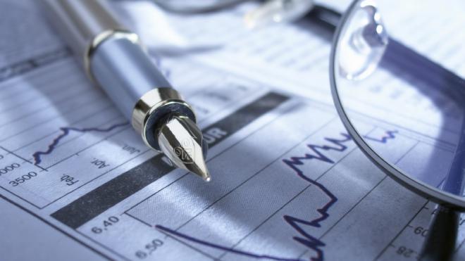 Как взять кредит на покупку ценных бумаг?