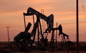 Обвал цен на нефть — только начало больших проблем