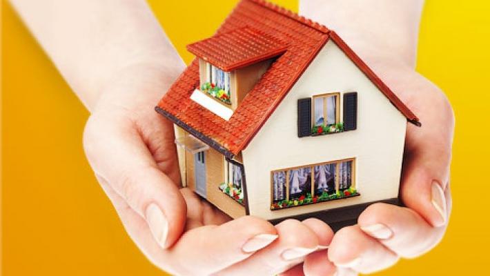 Как решить проблему ипотечников и коллекторов?