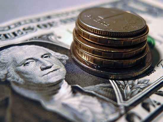 Плюсы и минусы депозитов с капитализацией процентов