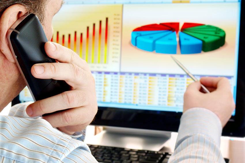 За год в РФ зафиксировали 100 тысяч сомнительных финансовых операций