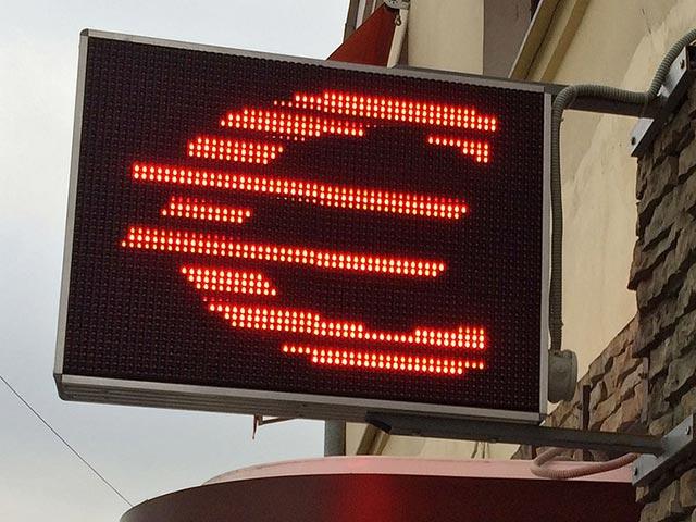 Биржевой курс евро поднялся выше 91 рубля