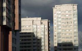 Кризис «порезал» льготную ипотеку