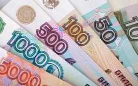 Ипотечным заемщикам поможет государство