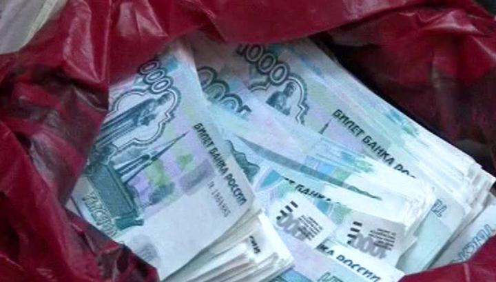 Выплаты вкладчикам Капиталбанка и банка «Унифин» начнутся в конце февраля