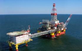 «ЛУКойл» купил партию нефти у Ирана