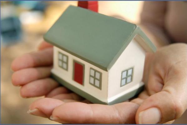 В Думу внесен проект закона о продлении бесплатной приватизации жилья