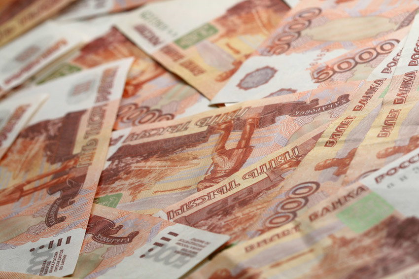 ЦБ: Прибыль банков в этом году составит от 200 до 400 млрд рублей